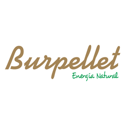 burpellet_1