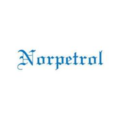 norpetrol